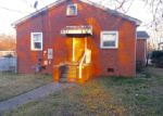 Foreclosed Home in Bessemer 35020 6TH AVE N - Property ID: 3817964453