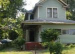 Foreclosed Home in Birmingham 35211 COTTON AVE SW - Property ID: 3817970139