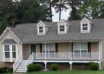 Foreclosed Home in Birmingham 35235 ANNENDALE DR - Property ID: 3817973658