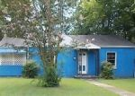 Foreclosed Home in Birmingham 35211 SAINT CHARLES CT SW - Property ID: 3817982866
