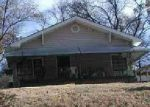 Foreclosed Home in Birmingham 35207 39TH AVE N - Property ID: 3818000819