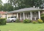 Foreclosed Home in Birmingham 35211 DOWELL CT SW - Property ID: 3818013959