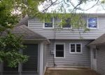 Foreclosed Home in Rochester 14618 HAMPSHIRE DR - Property ID: 3818052494