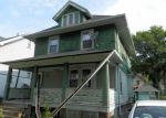 Foreclosed Home in Rochester 14619 ELLICOTT ST - Property ID: 3818068252