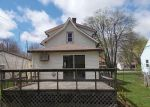 Foreclosed Home in Rochester 14612 HAMPTON BLVD - Property ID: 3818072637
