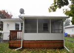 Foreclosed Home in Rochester 14606 FORD AVE - Property ID: 3818076131
