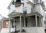 Foreclosed Home in Watertown 13601 KEYES AVE - Property ID: 3818092792
