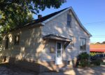 Foreclosed Home in Depew 14043 HARLAN ST - Property ID: 3818169429