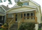 Foreclosed Home in Buffalo 14206 HOLLY ST - Property ID: 3818202273