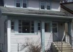 Foreclosed Home in Buffalo 14220 BARAGA ST - Property ID: 3818212347