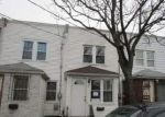Foreclosed Home in Jamaica 11434 152ND ST - Property ID: 3818273220