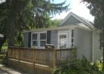 Foreclosed Home in Port Jervis 12771 BANN BLVD - Property ID: 3818313973