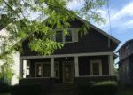 Foreclosed Home in Rome 13440 W BLOOMFIELD ST - Property ID: 3818345491