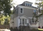 Foreclosed Home in Utica 13501 BAKER AVE - Property ID: 3818346817