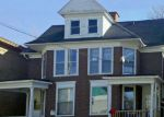 Foreclosed Home in Utica 13501 BRINCKERHOFF AVE - Property ID: 3818348115
