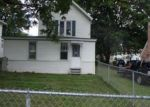 Foreclosed Home in Selkirk 12158 RIVER RD - Property ID: 3818366517