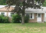 Foreclosed Home in Albany 12205 AHL AVE - Property ID: 3818371333