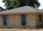 Foreclosed Home in Bedford 76021 POST OAK CT - Property ID: 3818491336
