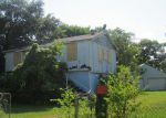 Foreclosed Home in Dickinson 77539 4TH ST - Property ID: 3818507549