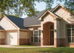 Foreclosed Home in Pittsburg 75686 COLLINS CIR - Property ID: 3818581565