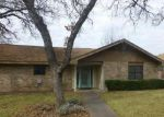 Foreclosed Home in Marble Falls 78654 COUNTY ROAD 131 - Property ID: 3818595580