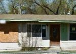 Foreclosed Home in San Antonio 78228 LARK AVE - Property ID: 3818614410
