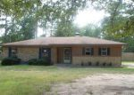 Foreclosed Home in Lufkin 75904 EDGEWOOD CIR - Property ID: 3818672663
