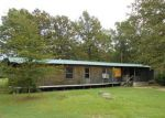 Foreclosed Home in Lufkin 75904 FM 2497 - Property ID: 3818673537