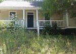Foreclosed Home in Nevada City 95959 S PINE ST - Property ID: 3818682291