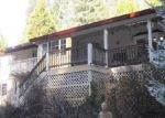 Foreclosed Home in Nevada City 95959 COUNTRY AIR LN - Property ID: 3818683163