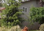 Foreclosed Home in Grass Valley 95949 CONNIE DR - Property ID: 3818686231
