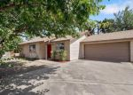 Foreclosed Home in Visalia 93291 NE 1ST AVE - Property ID: 3818715585