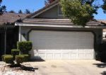 Foreclosed Home in Modesto 95357 MELBOURNE DR - Property ID: 3818751498