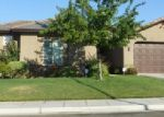 Foreclosed Home in Fresno 93722 N LODI AVE - Property ID: 3818973101