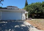 Foreclosed Home in Fresno 93720 E BEDFORD AVE - Property ID: 3818975744