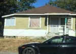Foreclosed Home in Crescent City 95531 JOAQUIN ST - Property ID: 3819024798