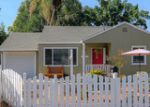Foreclosed Home in Sacramento 95838 NOGALES ST - Property ID: 3819127271