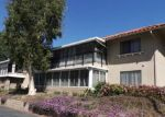 Foreclosed Home in Laguna Woods 92637 VIA VISTA - Property ID: 3819232838