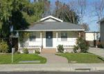 Foreclosed Home in Livermore 94550 CARMEN AVE - Property ID: 3819242465
