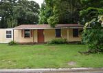 Foreclosed Home in Tampa 33614 W FLORA ST - Property ID: 3819446561