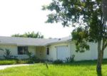 Foreclosed Home in Port Saint Lucie 34952 SE REDWING CIR - Property ID: 3819589337