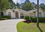 Foreclosed Home in Ponte Vedra Beach 32082 ODOMS MILL BLVD - Property ID: 3819610359