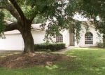 Foreclosed Home in Lakeland 33809 VINEYARD DR - Property ID: 3819643655