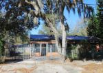 Foreclosed Home in Safety Harbor 34695 12TH AVE S - Property ID: 3819688315