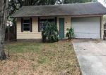 Foreclosed Home in Saint Petersburg 33713 21ST AVE N - Property ID: 3819739118