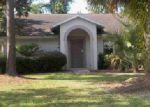 Foreclosed Home in Palm Coast 32164 WESTGRILL DR - Property ID: 3819831543