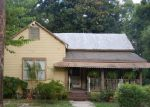 Foreclosed Home in Jacksonville 32208 LAWTON AVE - Property ID: 3820026435