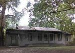 Foreclosed Home in Jacksonville 32208 TROUT RIVER BLVD - Property ID: 3820076361