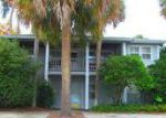Foreclosed Home in Jacksonville Beach 32250 19TH AVE N - Property ID: 3820157841