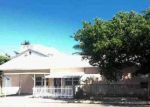 Foreclosed Home in Key West 33040 5TH ST - Property ID: 3820369820